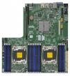 Материнская плата SuperMicro X10DDW-I MBD-X10DDW-I-O, C612, Socket 2011-3, DDR4