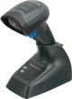 DATALOGIC (сканер QuickScan QBT2430, Bluetooth, Kit, USB, 2D Imager, Black (Kit inc. Imager, Base Station and USB Cable.)) QBT2430-BK-BTK1