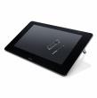 Wacom (Interactive display Cintiq 27QHD Pen only) DTK-2700