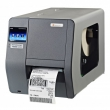"Datamax (принтер Datamax p1115 4"" - 300DPI / 6IPS Printer, USB & Ethernet, Bi-Directional Thermal Transfer ,Synchronized Media Hanger) PAA-00-43000004"