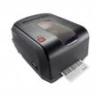Intermec P (Принтер Honeywell PC42t, USB+Serial+Ethernet (втулка риббона 25.4 мм)) PC42TWE01313