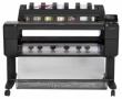 HP DesignJet T1530 36-in PostScript® Printer (repl. CR357A) (L2Y24A#B19)