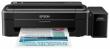 Принтер Epson L312 C11CE57403, струйный, цветной, A4