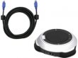 Дополнительный спикерфон с кабелем 10М в коробке, для VC520 (60V8U00000AC)