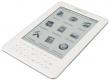 Электронная книга Gmini MagicBook M5 (White; 5 E-Ink; FM; 2Gb microSD; Case; Charger) (00000000192)