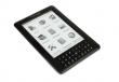Электронная книга Gmini MagicBook M5 (Black; 5 E-Ink; FM; 2Gb microSD; Case; Charger) (00000000227)