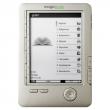 Электронная книга Gmini MagicBook M61 (Champagne, 6 600*800, MP3 player, speakers, microSD 4GB, miniUSB, Charger) (00000000340)