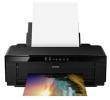 Принтер Epson SC-P400 C11CE85301, струйный, цветной, A3, Ethernet, Wi-Fi
