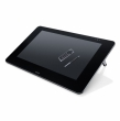 Wacom (Interactive display Cintiq 27QHD Pen & Touch) DTH-2700