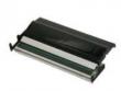 Citizen (Печатающая головка для CL-S703, 300dpi) JN09804-0