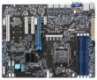 Материнская плата Asus P10S-E/4L 90SB0520-M0UAY0, C236, Socket 1151, DDR4, ATX