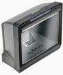 DATALOGIC (Сканер MGL32,W/E,N,FACT,2D,STD,N,N,EURO,USB) M3200-010200-07604