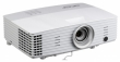 Acer projector P5227, DLP 3D,XGA,4000Lm,20000/1, HDMI, RJ45, Bag, 2.4kg, EURO Power EMEA (MR.JLS11.001)