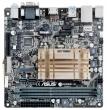 ASUS (MB ASUS Intel Celeron Dual-Core N3050, 2xU-DIMM, Max. 8GB, DDR3 1600/1066 MHz, VGA(HDMI+RGB+LVDS), 1 x PCIe 2.0 x4, 8xAudio, 1xGBL, 2 x SATA 6Gb/s ports, 4xUSB3.0, 4xUSB2.0, Mini ITX) N3050I-C