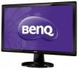 "Монитор Benq GL2250, 21.5"" (1920x1080), TN, VGA (D-Sub), DVI"