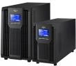 ИБП FSP Knight PRO+ TW 1K <Online,1000VA/900W,IEC*3> (PPF9001200)