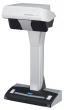 Сканер проекционный (A3) Fujitsu ScanSnap SV600 (PA03641-B301)