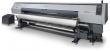 MIMAKI TS500Р-3200.  Плоттер для сублимационной  печати на ткани. Максимальная ширина печати 3200мм. Разрешение до 1200 dpi,  максимальная скорость печати 180 м2/час. Используемые чернила:  дисперсные. Максимальный  диаметр материала до 300мм и массой 130
