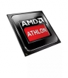 AMD (CPU AMD FM2+ X4 845 OEM) AD845XACI43KA