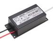 Инвертор DC-AC СибКонтакт ИС2-24-300Г, 24В/300Вт