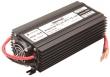 Инвертор DC-AC СибКонтакт ИС3-12-600, 12В/600Вт