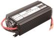 Инвертор DC-AC СибКонтакт ИС3-24-600, 24В/600Вт