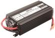 Инвертор DC-AC СибКонтакт ИС3-48-600, 48В/600Вт