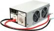 Инвертор DC-AC СибКонтакт ИС-12-1500, 12В/1500Вт