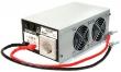 Инвертор DC-AC СибКонтакт ИС-24-1500, 24В/1500Вт