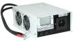 Инвертор DC-AC СибКонтакт ИС1-12-1700, 12В/1700Вт