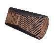Logitech (Logitech UE MegaBoom BT Speaker -Black) 984-000438