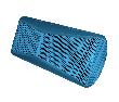 Logitech (Logitech UE MegaBoom BT Speaker -Blue) 984-000479