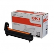 Фотобарабан черный (30K) OKI MC760/770/780/C712 (45395704)