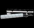Lexmark (Картридж черный высокой емкости для MS911 (32.5K)) 54G0H00