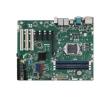 Серверная материнская плата Q170 S1151 ATX AIMB-785G2-00A1E ADVANTECH