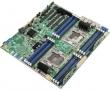 Материнская плата Intel DBS2600CW2R943803, C610, Socket 2011-3, DDR4, SSI EEB