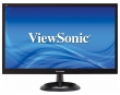 "Монитор ViewSonic VA2261-2 VS16217, 21.5"" (1920x1080), TN, VGA (D-Sub), DVI"