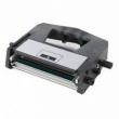Печатающая головка DataCard (Datacard для принтеров SD160/260/360/460) 546504-999