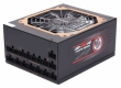 БП Zalman <EBT> ZM1000-EBT  <1000W, ATX12V v2.3, EPS, APFC, 14cm Fan, FCM, Retail>