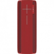Logitech (Logitech UE MegaBoom BT Speaker -Red) 984-000485
