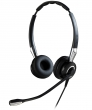 Jabra (BIZ 2400 II Duo; NEXT GENERATION) 2409-820-204