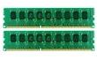 Модуль памяти для СХД DDR3 4GB 2X4GB DDR3 ECC RAM SYNOLOGY (2X4GBDDR3ECCRAM)