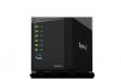 СХД настольное исполнение 4BAY NO HDD USB3 DS416SLIM SYNOLOGY