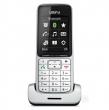 Р/Телефон Dect Unify OpenScape SL5 серебристый (L30250-F600-C450) UNIFY COMMUNICATIONS