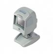 DATALOGIC (Сканер MG11,GRY,W/BTN,USB H/K,STND,POT-2M,B) MG113041-002-412B