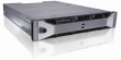 Dell PowerVault MD3800f FC 16GBs 12xLFF Dual Controller 4GB Cache/ no HDD UpTo12LFF/ no HDD caps/ 2x600W RPS/ 4xSFP/ need upgrade firmware Controller/ Bezel/ Static ReadyRails II/  (MD3800F-ACCS-02)