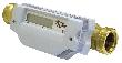 Ультразвуковой расходомер КАРАТ-520-25-0, резьбовое соединение