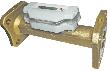 Ультразвуковой расходомер  КАРАТ-520-50-0-Т150, фланец
