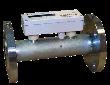 Ультразвуковой расходомер Карат-РС-100, без индикации, фланец
