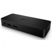 Dell (USB 3.0 Dual Video Docking Station D1000) 452-BCCO
